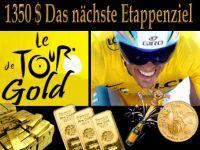 FW-gold-etappenziel-1350