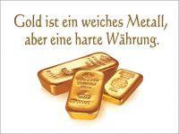 FW-gold-harte-waehrung2