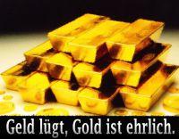 FW-gold-ist-ehrlich