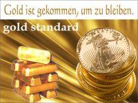 FW-gold-ist-gekommen-um