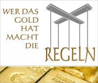 FW-gold-macht-regeln