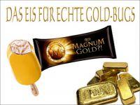 FW-gold-magnum