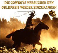 FW-goldpreisdrueckung-cowboys