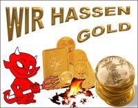 FW-goldpreisdrueckung-teufel