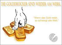 FW-goldpreisdrueckung2
