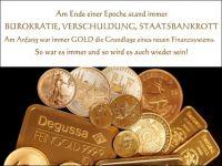 FW-goldstandard