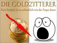 FW-goldzitterer
