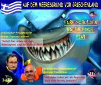 FW-griechen-bei-den-fischen