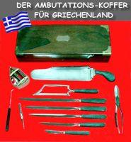 FW-griechenland-amputation