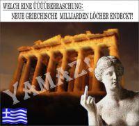 FW-griechenland-defizit