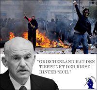 FW-griechenland-ende-krise