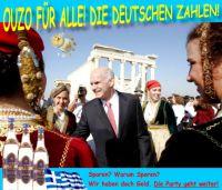 FW-griechenland-eurogeld