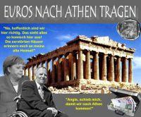 FW-griechenland-euros-nach-athen