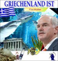 FW-griechenland-fische-fuettern