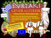 FW-griechenland-generalstreik1
