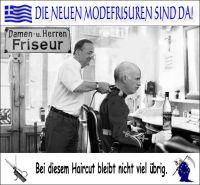 FW-griechenland-haircut