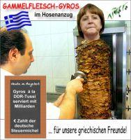 FW-griechenland-merkel-gyros