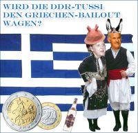 FW-griechenland-merkel
