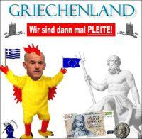 FW-griechenland-staatsbankrott