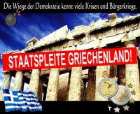 FW-griechenland-staatspleite