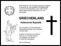 FW-griechenland-traueranzeige