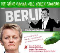 FW-gruene-kuenast-berlin