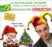 FW-gruene-weihnachten