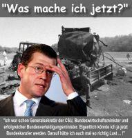 FW-guttenberg-ruecktritt