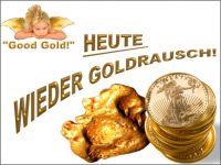 FW-heute-wieder-goldrausch