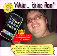 FW-i-phone-schaf