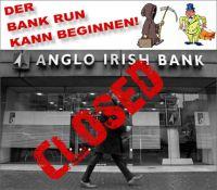 FW-irland-aib