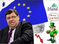FW-irland-bailout-eu