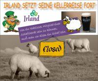 FW-irland-closed