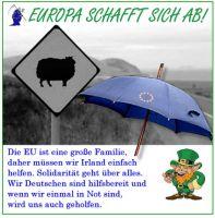 FW-irland-eu-rettungsschirm-1