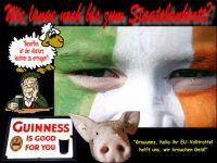 FW-irland-staatsbankrott