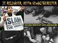 FW-islam-gewaltbereitschaft