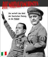 FW-italien-berlusconi-merkel