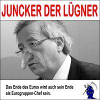 FW-juncker-luegner