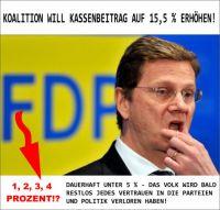 FW-koalition-kassenbeitrag