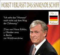 FW-koehler-ruecktritt
