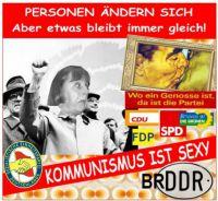FW-kommunismus-ist-sexy