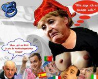 FW-merkel-bailout-brust