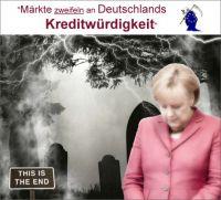 FW-merkel-ende-bailouts-1
