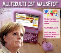 FW-merkel-ende-multikulti