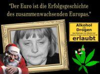 FW-merkel-euro-erfolgsgeschichte