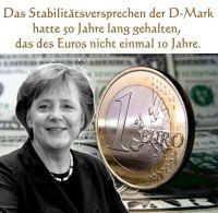 FW-merkel-euro-kurs-zitat