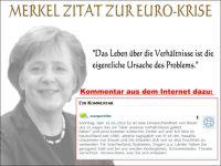 FW-merkel-euro-scheitern1