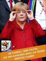 FW-merkel-fussball1