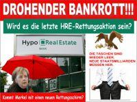 FW-merkel-hre-bankrott