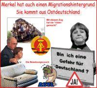 FW-merkel-migrantin-ost-1